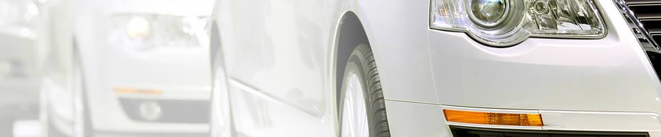 assurance flotte automobile entreprise